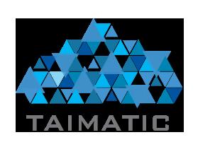 Taimatic